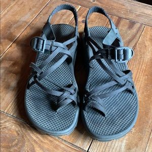 Chaco ZX2
